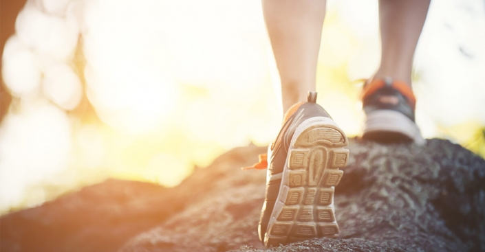 trail-runner-caracteristicas-fisiologicas